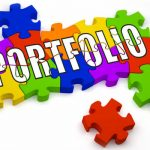 Things You Should Know About Portfolio Approach in Bid Management