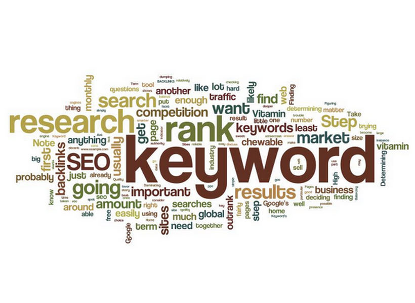 Things You Should Know To Generate PPC Keywords
