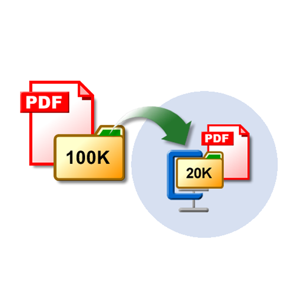 7 tools to compress pdf files with ease pc learn in 30 sec from tools to compress pdf files stopboris Choice Image
