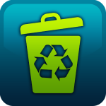Top 3 Recycle Bin Apps for Android