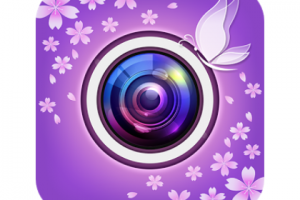 beauty camera apps Archives - Wikitechy Forum