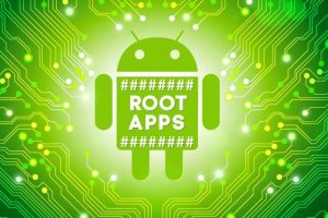 Top Best Rooted Apps 2017 for Android