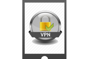 VPN Apps for iPhone