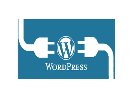 List of 10 Best WordPress Plugins for 2017 - Internet - The plugins developed for WordPress make it valuable to achieve all your blogging actions in a