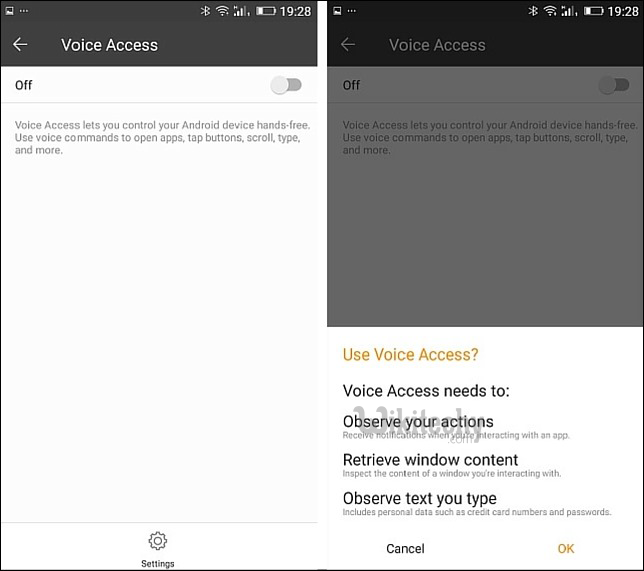 How to Install and Use Google Voice Access App on Your