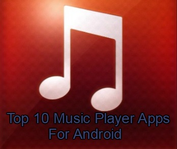 10 Best Android Music Players You Can Use - Mobile - Learn