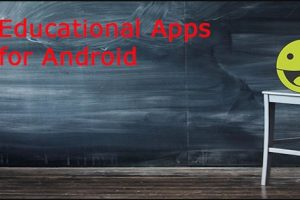 best-educational-apps-for-android