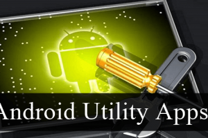 best-utility-apps-for-android-image