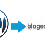 How to switch from WordPress to BlogEngine.NET
