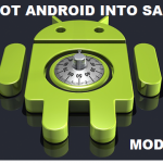 boot-android-into-safe-mode