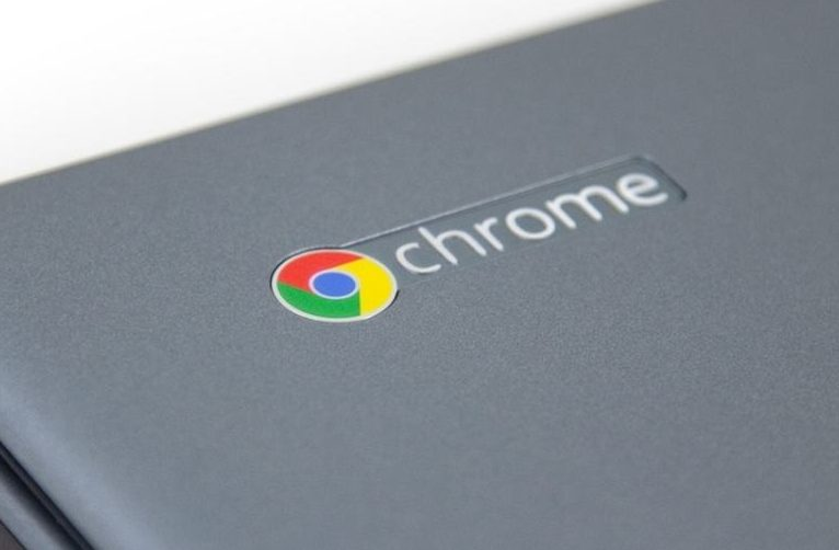 6 Great Chrome OS Alternatives You Can Install - PC | Wikitechy