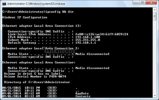 10 Useful Command Prompt Tricks You Might Not Know