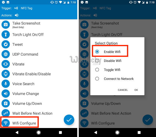 8 Unique Ways to Use NFC Tags with Your Android Phone