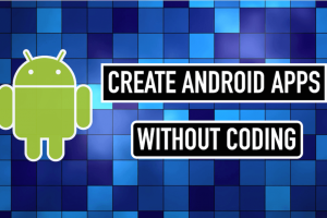 creeate-android-apps-without-coding