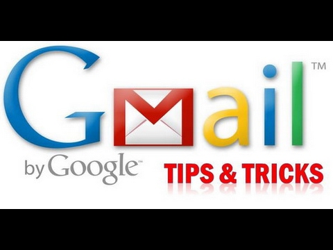 10 Cool Gmail Tricks You Did Not Know About - Internet - Learn in 30