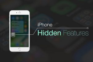 hidden-iphone-features