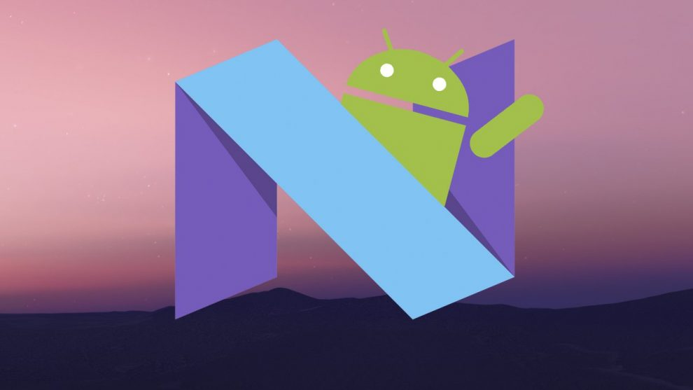 How to Rollback from Android N Developer Preview to Android Marshmallow