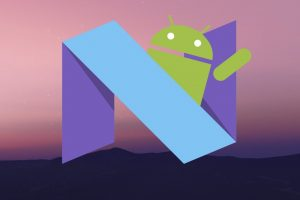 android nougat features Archives - Wikitechy Forum
