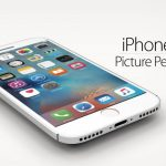iPhone-7-Review