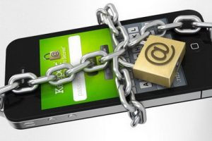 5 Best iPhone Security Apps You Should Use