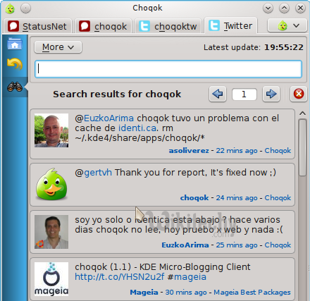 10 Best Linux Apps And Software