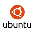 Ubuntu Application Launchers