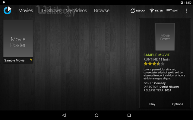 Top 10 Best Android Video Player Apps