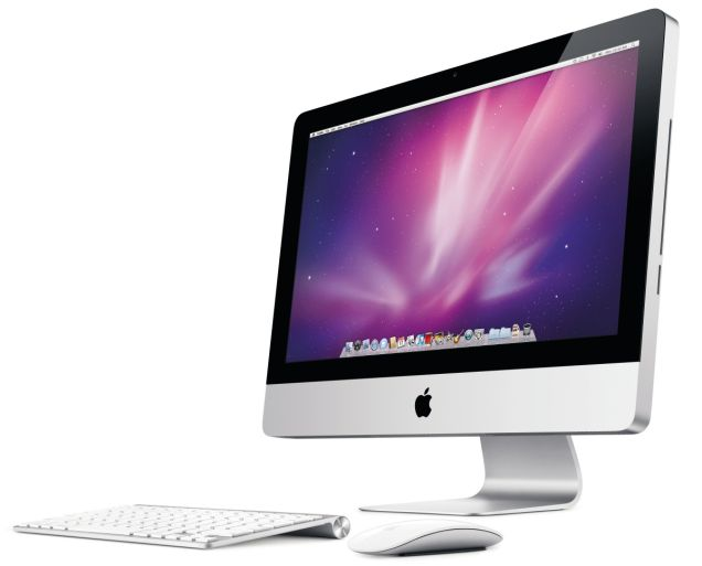 How to take a screenshot on a mac pc learn in 30 sec from how to take a screenshot on a mac pc youd have found ccuart Choice Image