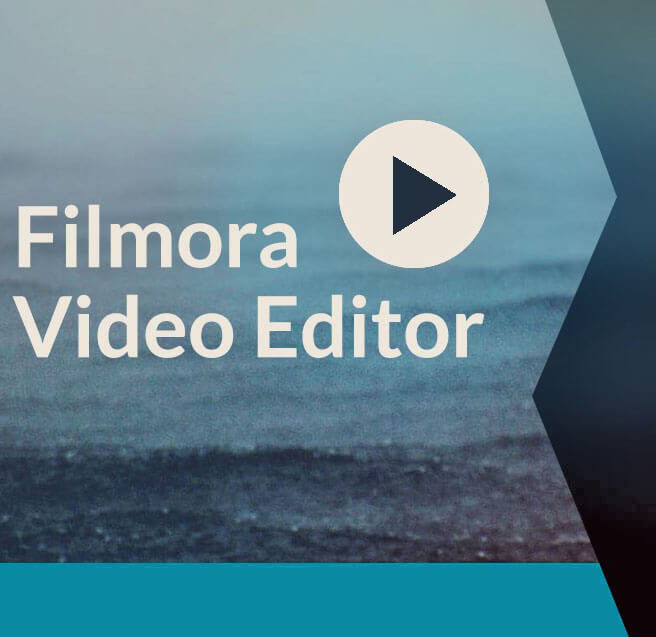 Wondershare filmora review a video editing software for everyone wondershare filmora review a video editing software for everyone pc learn in 30 sec from microsoft awarded mvp ccuart Choice Image
