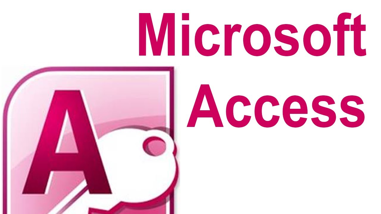 Crack Password Protected MS Access Database (.mdb) File - Hacking ...