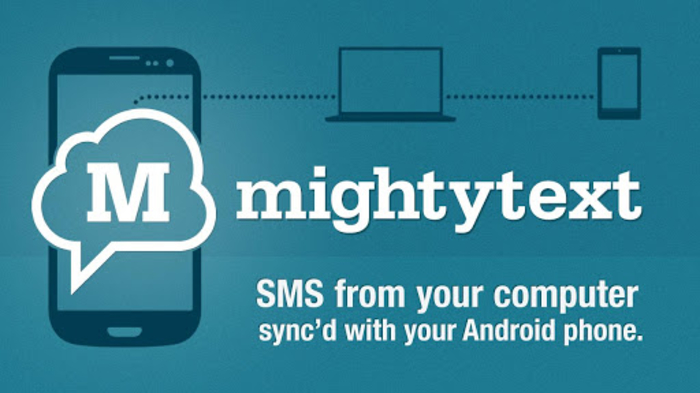 Mighty Text Limits Messages in Free Version - Mobile - Learn