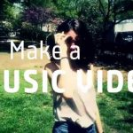 music triller video