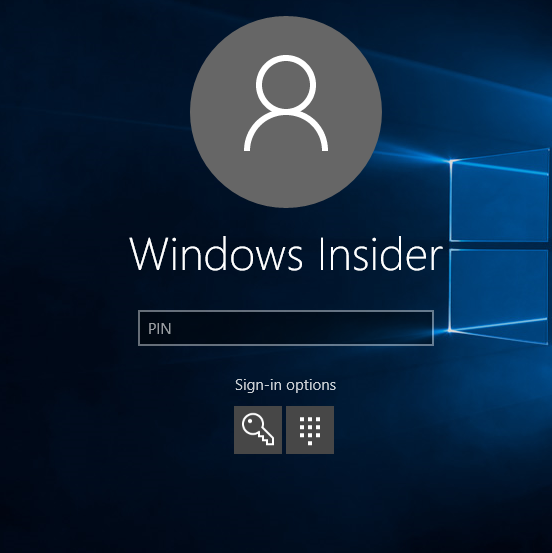 How to Bypass/Hack Windows 10 Password Login Screen