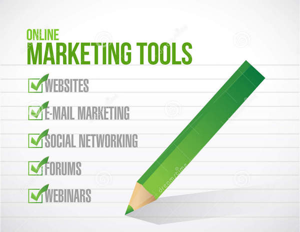 Top 7 Factors That You Should Consider To Check Online Marketing Performance