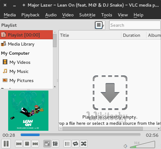 10 Best Linux Music Player Apps