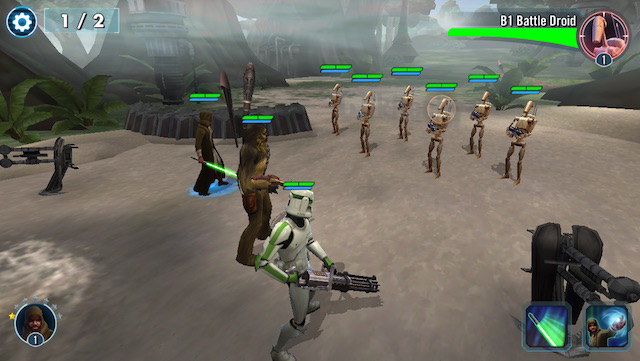 star-wars-battle-1