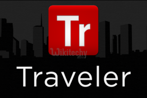 best app for travel expenses Archives - Wikitechy Forum