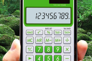 10 Best Calculator Apps for Android to Fulfill Your Math Needs