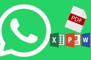 whatsapp-send-files
