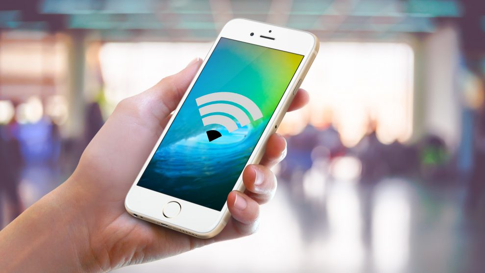 wi-fi-assist-iphone