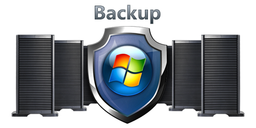 10 Best Backup Software For PC - Learn in 30 Sec from