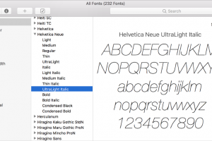 apple font book download Archives - Wikitechy Forum