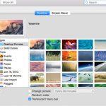 Desktop-Screen-Saver-pane-of-Mac-OS-X-Yosemite
