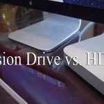 Fusion-Drive-vs-HDD (1)