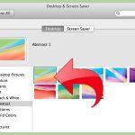 Personalize-Your-Mac-OS-X-Desktop-Step-6
