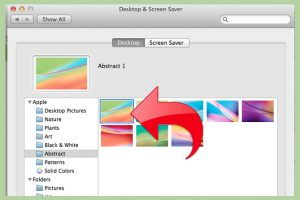 Personalize-Your-Mac-OS-X-Desktop-Step-6