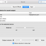 How To Adjust the Volume of Your Mac's Startup Chime