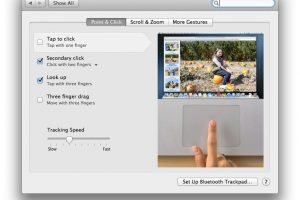 Trackpad-Tap-To-Click
