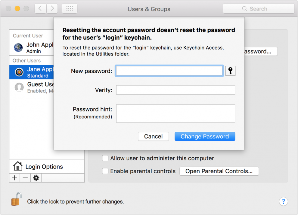 How To Add a Login Message to Mac Using Terminal or System