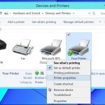 open-printer-properties-on-windows-to-share-printer
